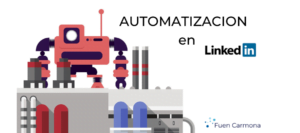 automatizacion-llinkedin