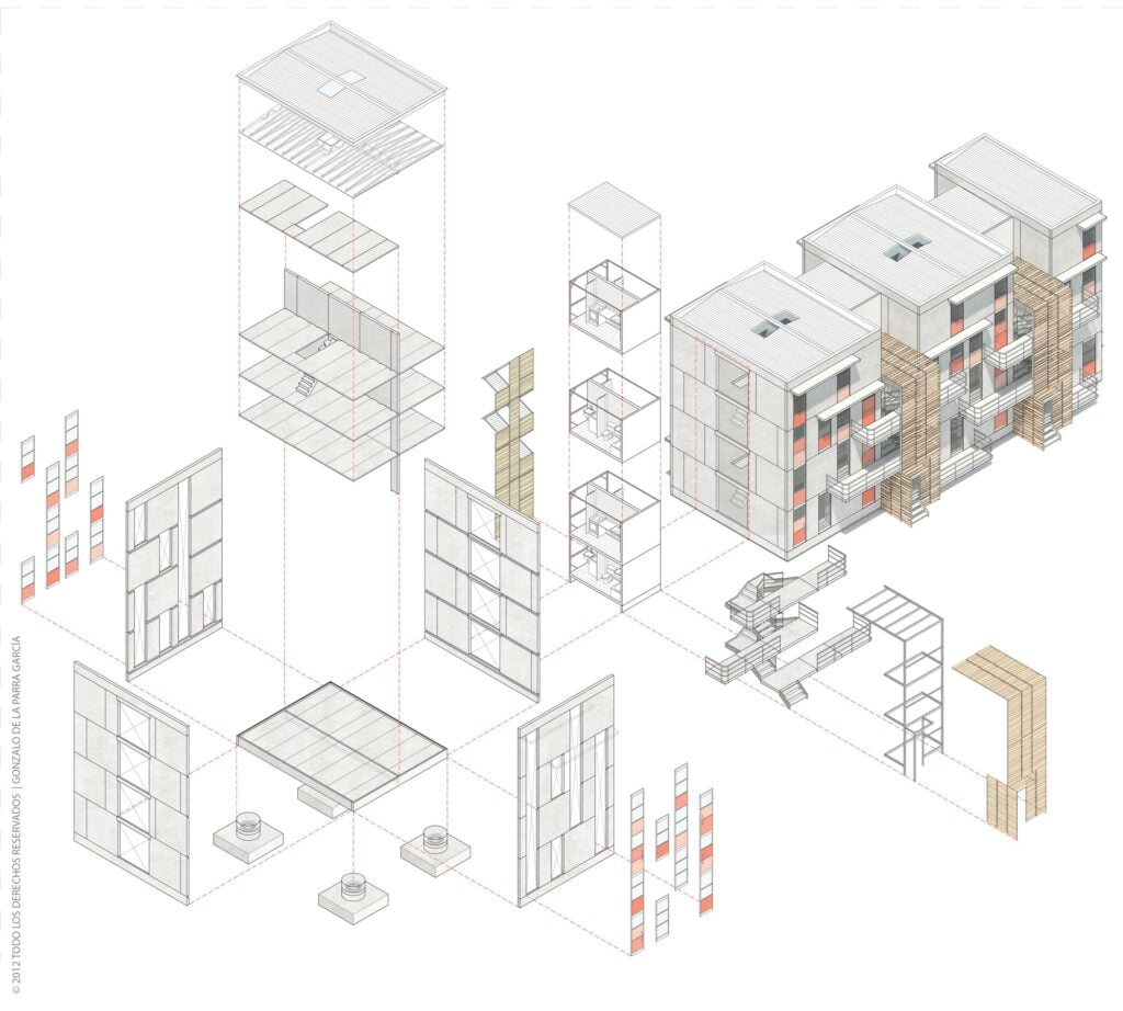 BIM-tendencias-tecnologia-arquitectura
