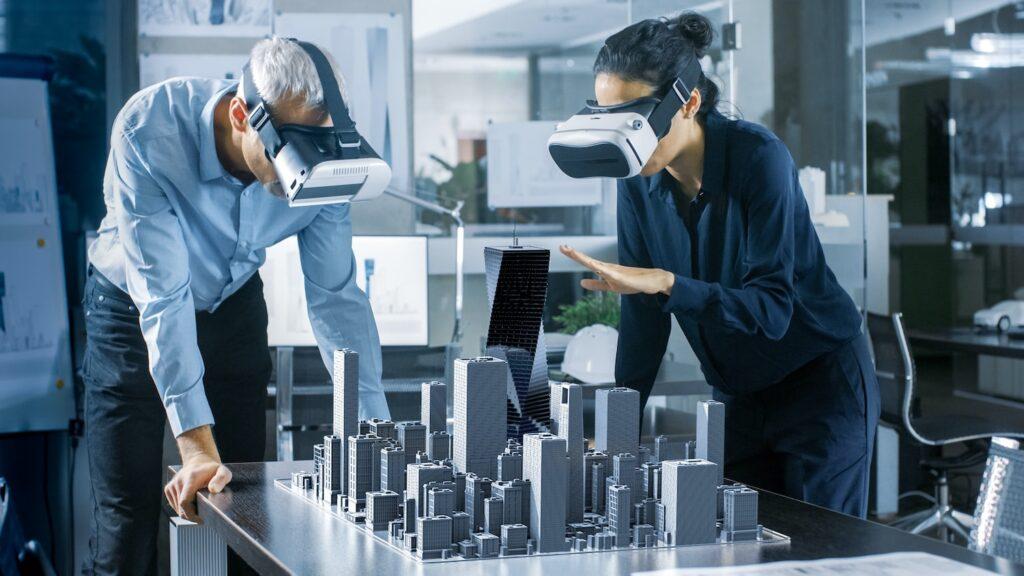 realidad-virtual-creacion-espacios-tecnologia-tendencias