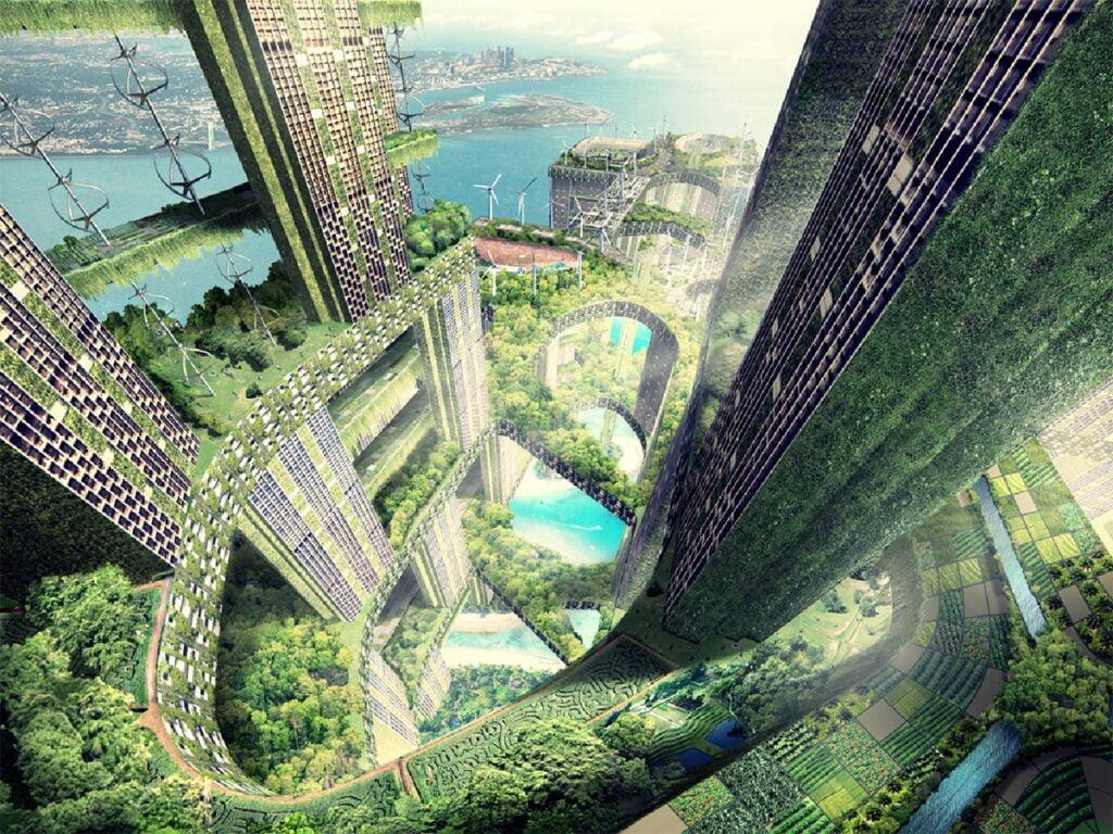 ciudad-vertical-tendencias