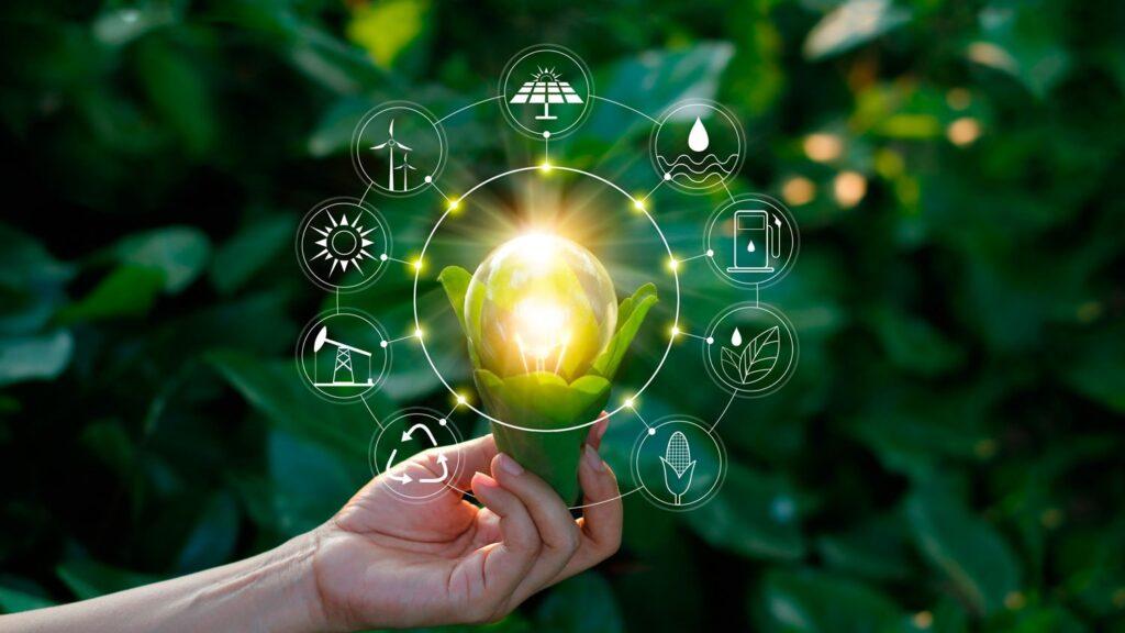 sostenibilidad-arquitecto-perfil