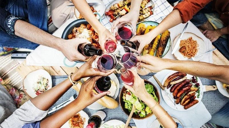comer-beber-motivacion-clientes
