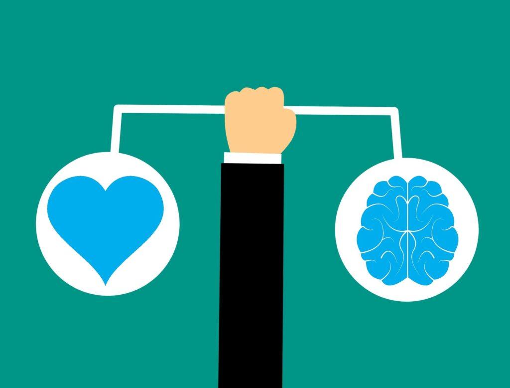 cerebro-racional-emocional