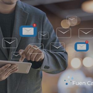 guia-estrategia-email-marketing