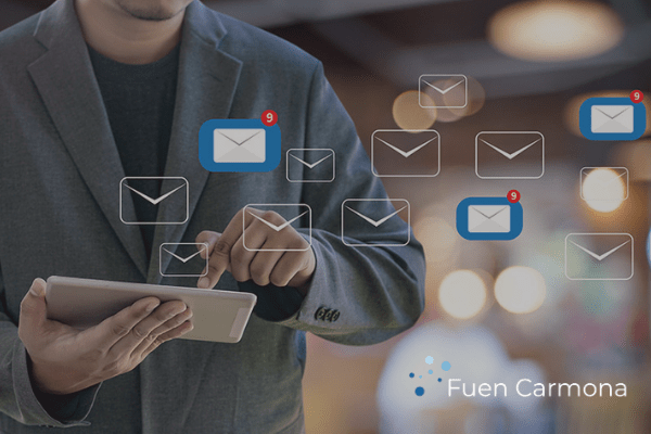 guia-estrategia-email-marketing