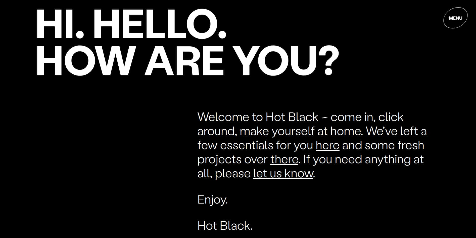hot-black-diseno-web
