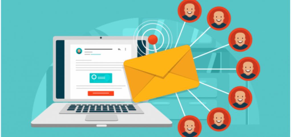que-es-email-marketing