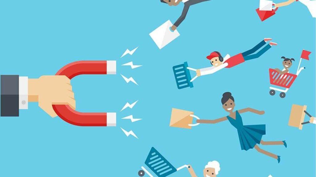 lead-magnet-estrategia-email-marketing-estudios-arquitectura