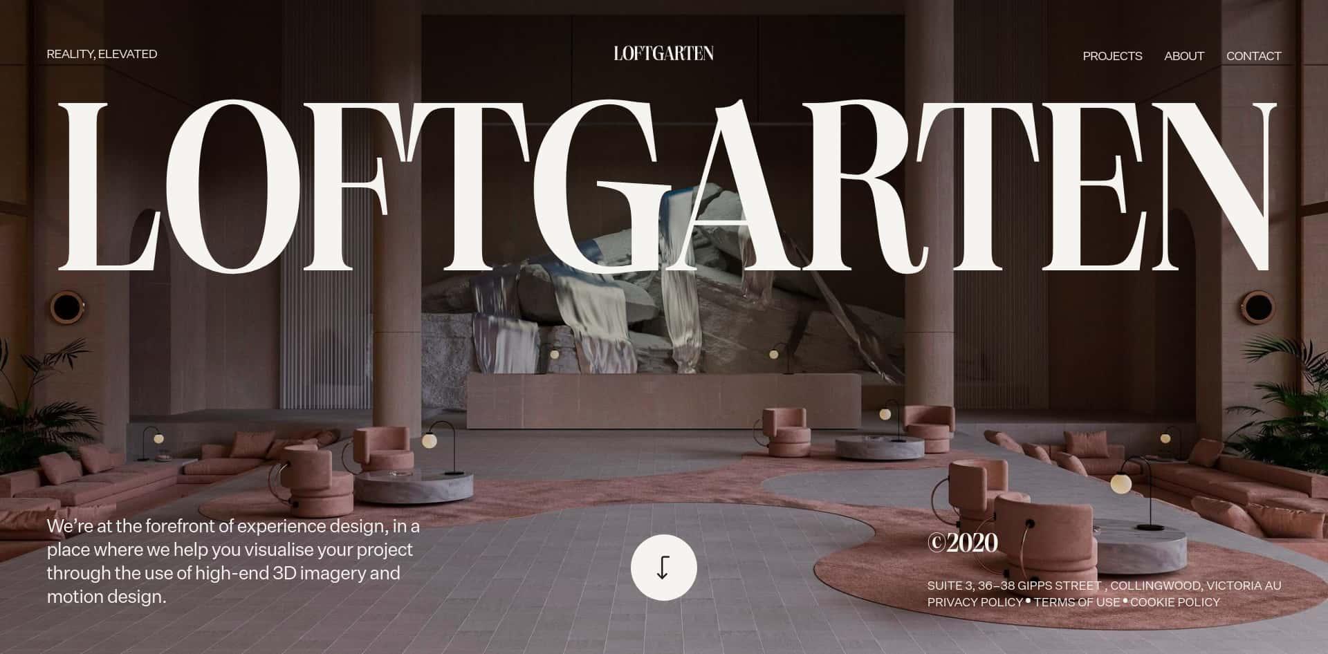loftgarden-top-mejores-webs-arquitectura