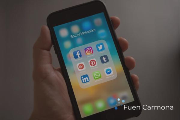 tendencias-digitales-redes-sociales
