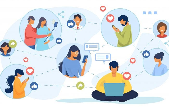 conocer-usuarios-online-redes-sociales-tendencias