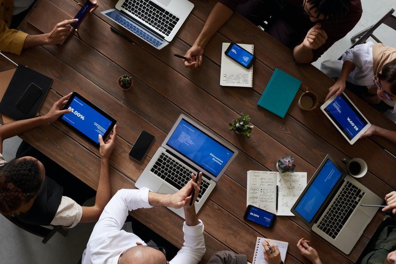 oficina-personas-socialmedia