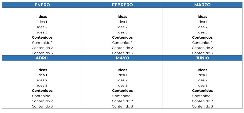 calendario-creacion-contenidos-anual