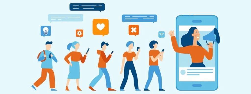 uso-redes-sociales
