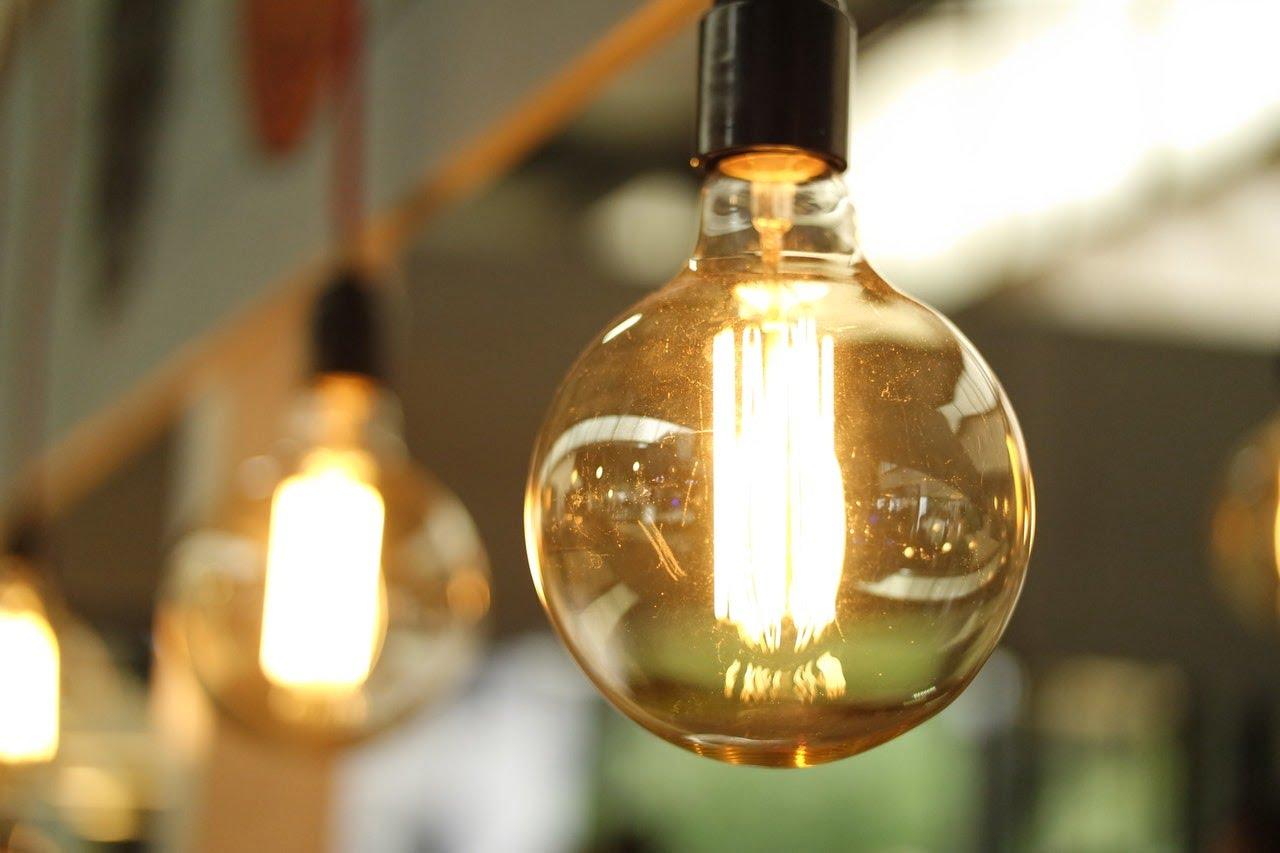 eficiencia-energética-bombilla