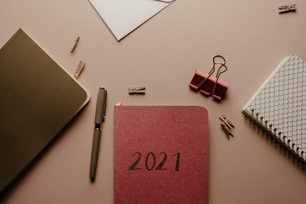 Perspectivas-escritorio-agenda