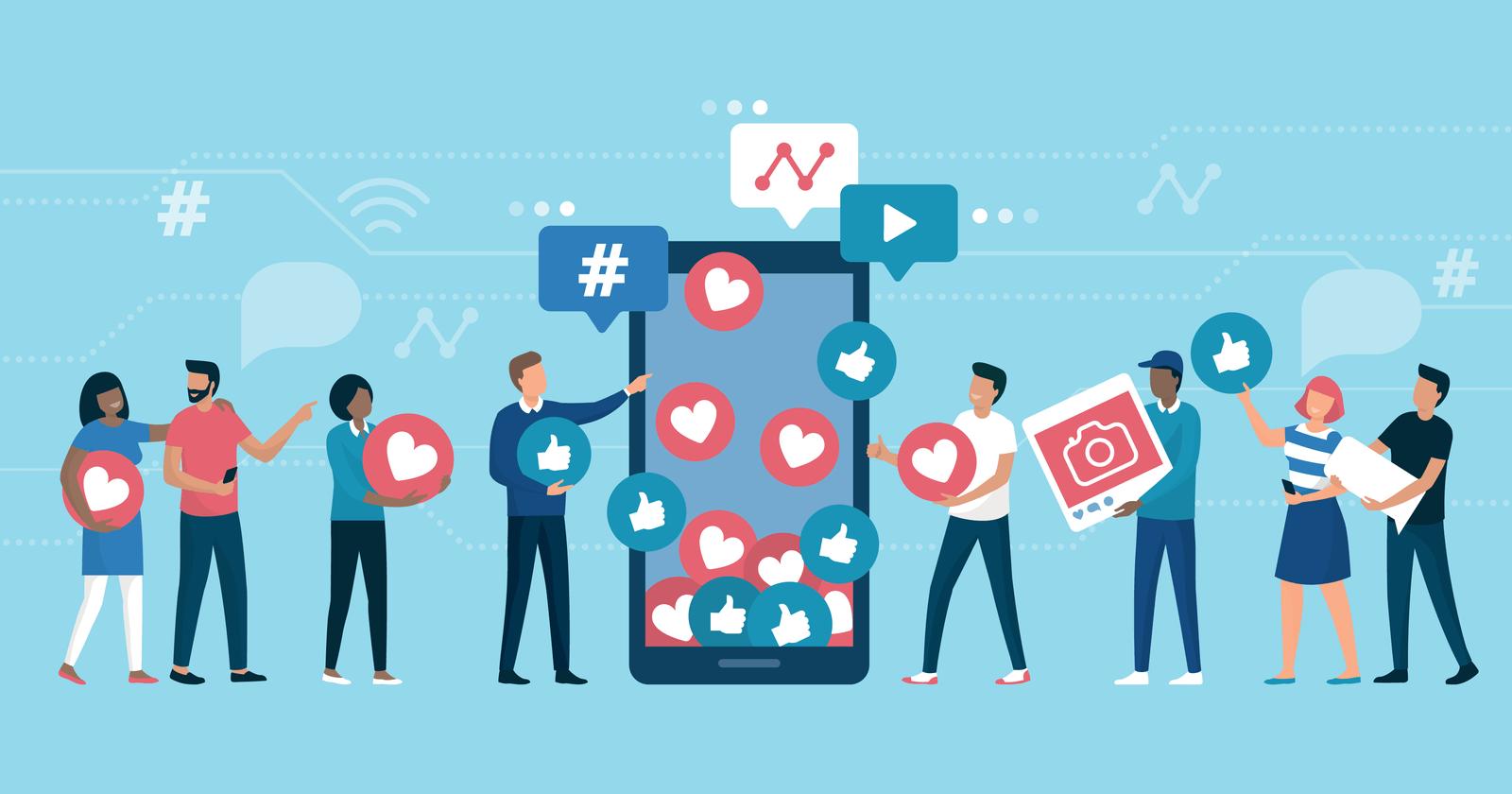 uso-redes-sociales-arquitectos