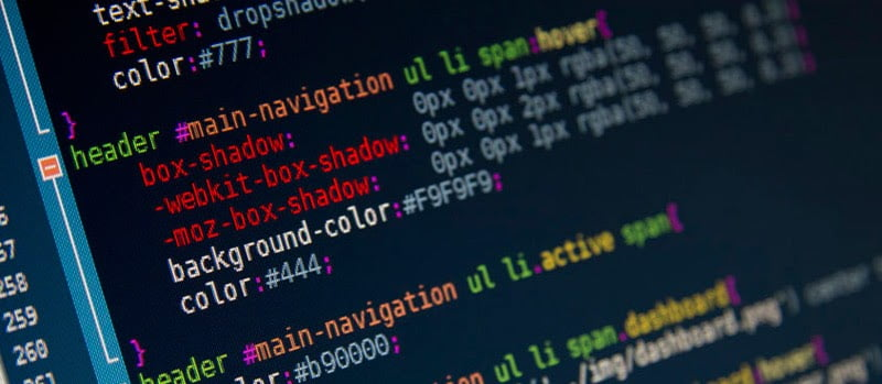 codigo-html-pagina-web-arquitectura