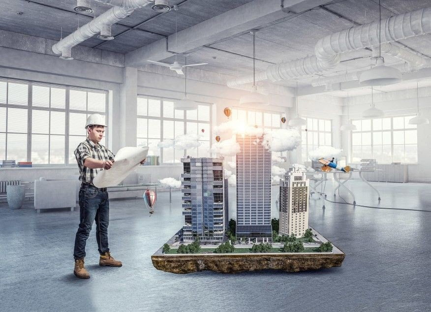 uso-robots-innovacion-estudio-arquitectura