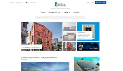 plataforma-arquitectura-modelos-digitales-arquitectura