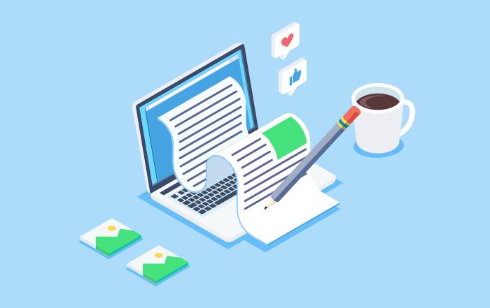 estrategia-contenidos-blog-conseguir-clientes-estudio-arquitectura