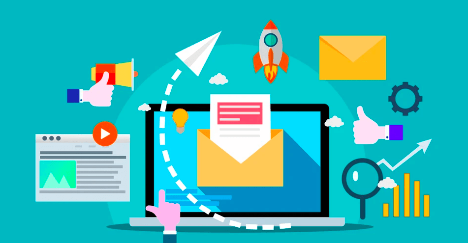 claves-email-marketing