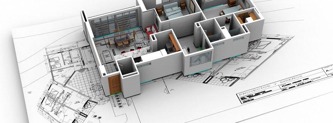 tecnologia-bim-estudio-arquitectura