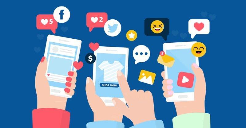 estrategia-redes-sociales-conseguir-clientes-estudio-arquitectura