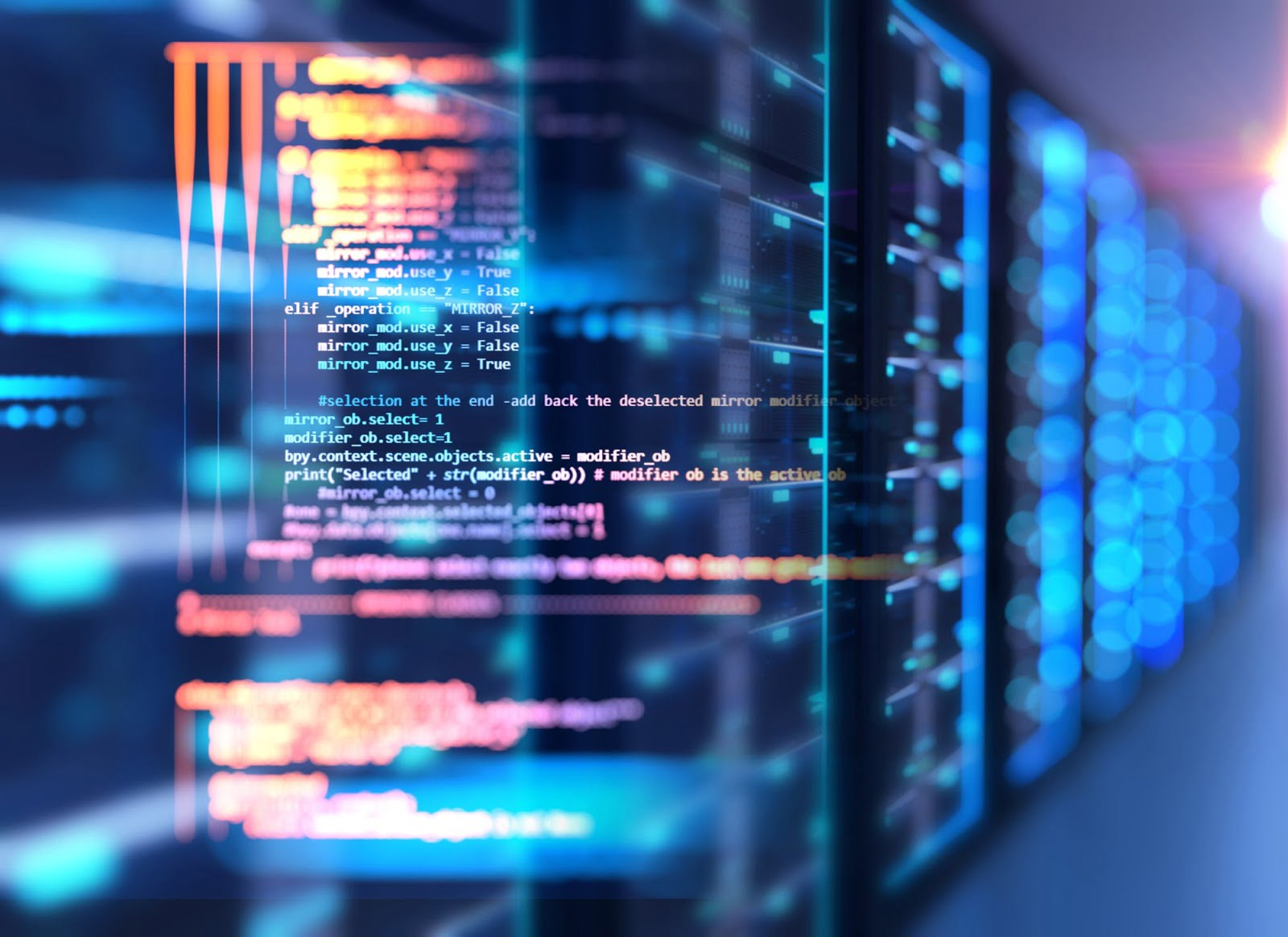 big-data-innovacion-negocios-arquitectura
