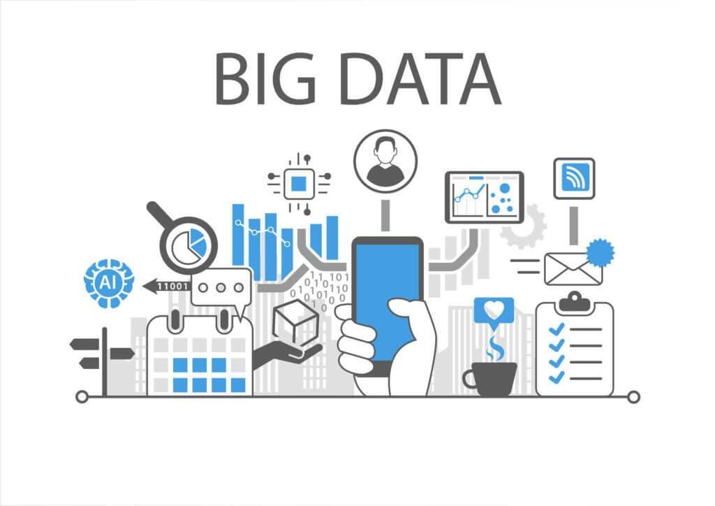 big-data-inteligencia-artificial