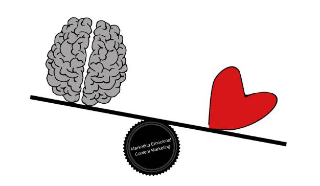 emociones-balanza-cerebro