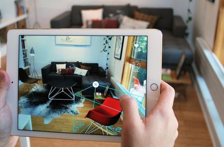 tablet-realidad-aumentada