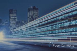 top-start-ups-digitalizacion-industrializacion-sostenibilidad-construccion