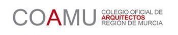 COAMU-logo